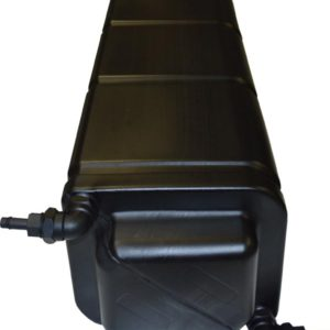 43L Modular