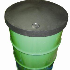 Drum Hat