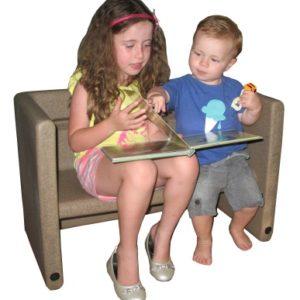 Kids Seat Table